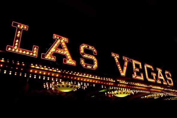 Las Vegas Theatre Tickets